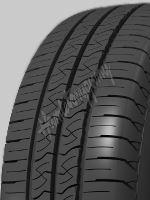 KUMHO KC53 PORTRAN 215/75 R 16C 116/114 R TL letní pneu