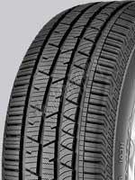 Continental CROSSCONT.LX SPORT FR BSW AO 235/50 R 18 97 H TL letní pneu
