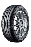 Yokohama BLUEARTH-A AE50 XL 245/40 R 18 97 W TL letní pneu