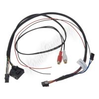 mcs-01 Kabel k MI092 pro Mercedes Comand 2,0