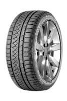 GT Radial CHAM. WINTERPRO HP M+S 3PMSF X 205/50 R 17 93 V TL zimní pneu