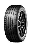 KUMHO HS51 SOLUS XL 205/55 R 16 94 V TL letní pneu