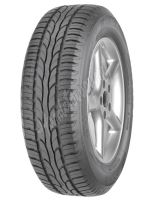 Sava INTENSA HP 185/60 R 14 82 H TL letní pneu