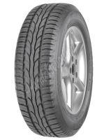 SAVA INTENSA HP 195/60 R 15 88 H TL letní pneu