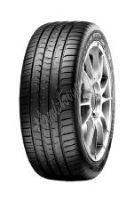 Vredestein ULTRAC SATIN 205/50 ZR 16 87 W TL letní pneu