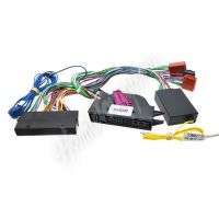Adaptér pro HF sady ISO 578