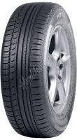 Nokian HT SUV XL 235/65 R17 108H XL letní pneu (může být staršího data)