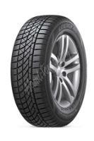 HANKOOK KINERGY 4S H740 M+S 3PMSF 205/60 R 15 91 H TL celoroční pneu