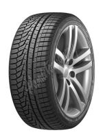 HANKOOK W.I*CEPT EVO2 W320 FR M+S 3PMSF 245/45 R 18 100 V TL zimní pneu