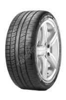 Pirelli SCORP.ZERO ALL SEA VOL M+S XL 245/45 R 20 103 H TL celoroční pneu