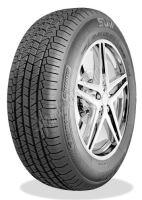 Kormoran SUV Summer 235/50 R18 SUV 97V letní pneu