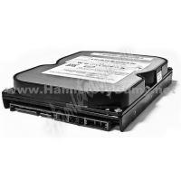 HDD500S 24/7 sata disk