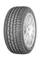 Continental WINT.CONT. TS830 P * SSR M+S 205/60 R 16 96 H TL RFT zimní pneu