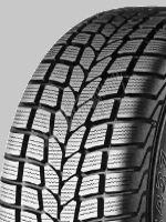 Falken EUROWINT.HS437 VAN M+S 205/55 R 16C 98/96 T TL zimní pneu