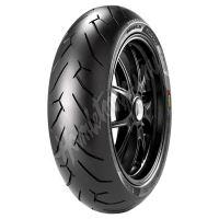 Pirelli Diablo Rosso II 190/55 ZR17 M/C (75W) TL zadní Dot 3815