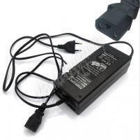 Nabíječka pro Li-ION 60V baterie