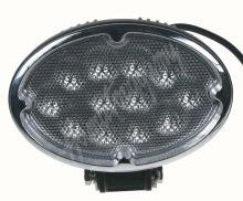 wl-cree36ov LED 12x3W prac.světlo, 9-32V, 175x157x77mm