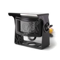 Univerzální parkovací kamera 12-24V BC UNI-09