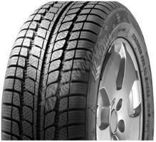 Fortuna Winter 235/40 R18 95V zimní pneu (může být staršího data)