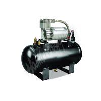 SN-6L12V Kompresor - vysokotlaký vzduchový systém 6L