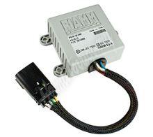 951060 FIAMM elektronická siréna PS10 - D STADT LAND