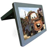 """ic-1758pngr Stropní monitor 17"""" s pneumatickými tlumiči"""