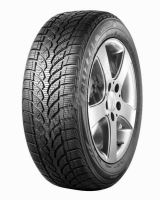 Bridgestone BLIZZAK LM-32C 215/60 R 16C 103/101 T TL zimní pneu