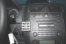 701182 x GSM konzole pro VW Polo 2006-