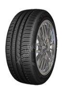 Starmaxx NATUREN ST542 XL 185/60 R 15 88 H TL letní pneu