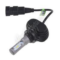 95HLH-HB4-CSP CSP LED HB4 bílá, 9-32V, 4000LM, IP65