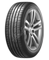 HANKOOK VENT.PRIME 3 K125 FR XL 225/55 R 17 101 W TL letní pneu