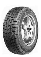 Kormoran SNOWPRO B2 165/70 R 14 SNOWPRO B2 81T zimní pneu