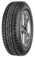 Sava INTENSA HP 215/55 R 16 INTENSA HP 93V letní pneu