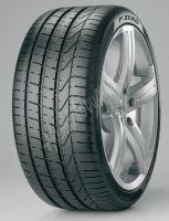 Pirelli P Zero * 205/50 R17 89V Run Flat letní pneu