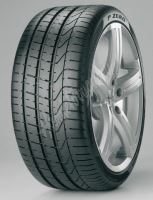 Pirelli P Zero 245/40 R18 97Y XL letní pneu