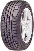 HANKOOK ICEBEAR W300A M+S XL 275/40 R 20 106 W TL zimní pneu