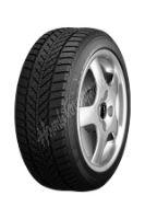 Fulda KRIST. CONTROL HP XL 215/60 R 16 99 H TL zimní pneu