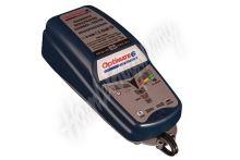 Nabíječka OPTIMATE 6 Ampmatic 12V 5A