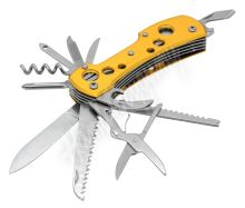 Nůž kapesní MULTI 10cm