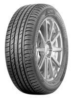Nokian ILINE 195/60 R 15 88 H TL letní pneu