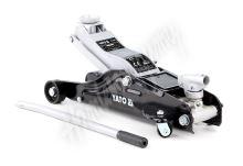 Hever pojízdný pístový hydraulický 2,0T