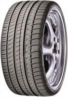 Michelin PILOT SPORT PS2 MO XL 225/40 ZR 18 92 Y TL letní pneu