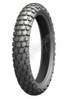 Michelin Anakee Wild 90/90 -21 M/C 54R TL/TT přední