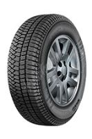 Kleber CITILANDER M+S 3PMSF XL 255/55 R 18 109 V TL celoroční pneu