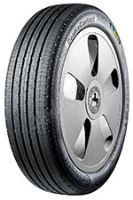 Continental ECONTACT REN 145/80 R 13 75 M TL letní pneu