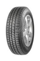 Goodyear CARGO VECTOR 2 M+S 3PMSF 225/70 R 15C 112/110 R TL celoroční pneu