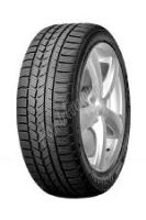 NEXEN WINGUARD SPORT M+S 3PMSF XL 215/55 R 17 98 V TL zimní pneu