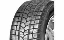 Riken Snowtime B2 185/60 R15 88T zimní pneu (může být staršího data)