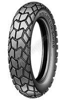 Michelin Sirac 120/80 -18 M/C 62T TT zadní