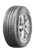 Fulda CONVEO TOUR 2 215/70 R 15C 109/107 S TL letní pneu